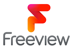 Freeview_square 250