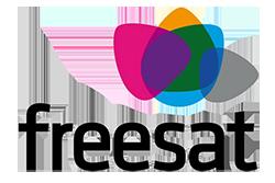 freesat-logo 250