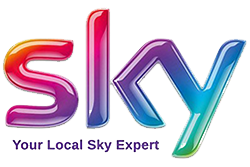 local-sky-expert 250